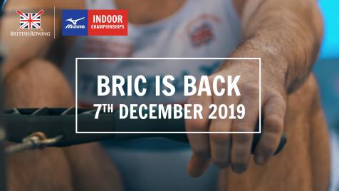 BRIC-DATE-16.9-1